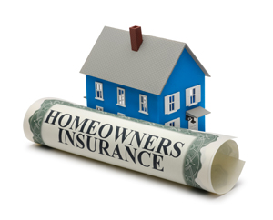 Itu0027s Important To Have Good Coverage Without Overpaying For It. We Can Help  You With That. Our Signature Shop Of Multiple Homeowners Insurance ...